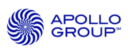 Apollo College Logo